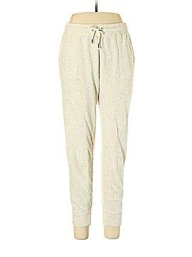 Splendid Sweatpants Size XL