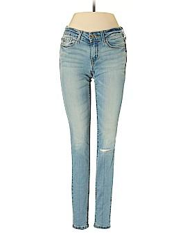 Denizen from Levi's Jeans 24 Waist