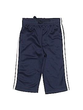 Jumping Beans Active Pants Size 12 mo