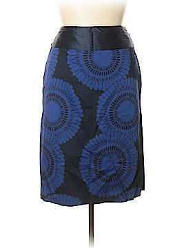 Monsoon Casual Skirt Size 46 (EU)