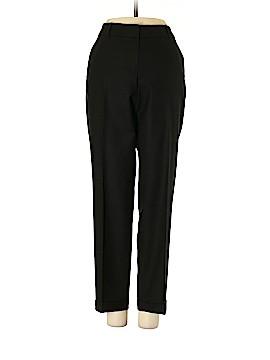 J. Crew Wool Pants Size 0
