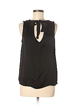 Velvet by Graham & Spencer Sleeveless Blouse Size S