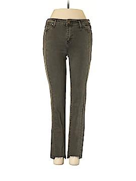 Abercrombie & Fitch Jeans 24 Waist