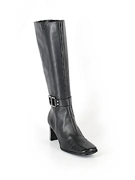 Bandolino Ankle Boots Size 7 1/2