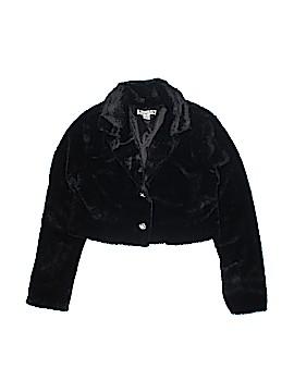 Knit Works Jacket Size 14