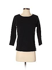 Comptoir des Cotonniers Cashmere Pullover Sweater