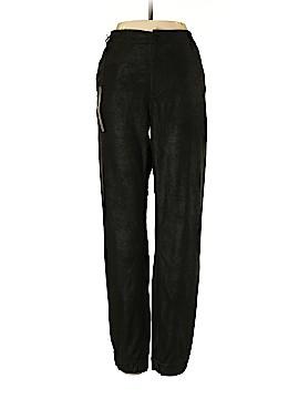 Blank NYC Casual Pants 28 Waist