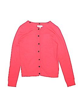 Milly Minis Cardigan Size 12