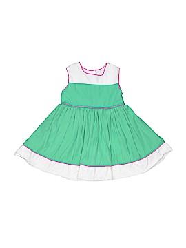 Bella Bliss Dress Size 2