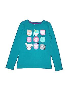 Circo Long Sleeve T-Shirt Size 14 - 16