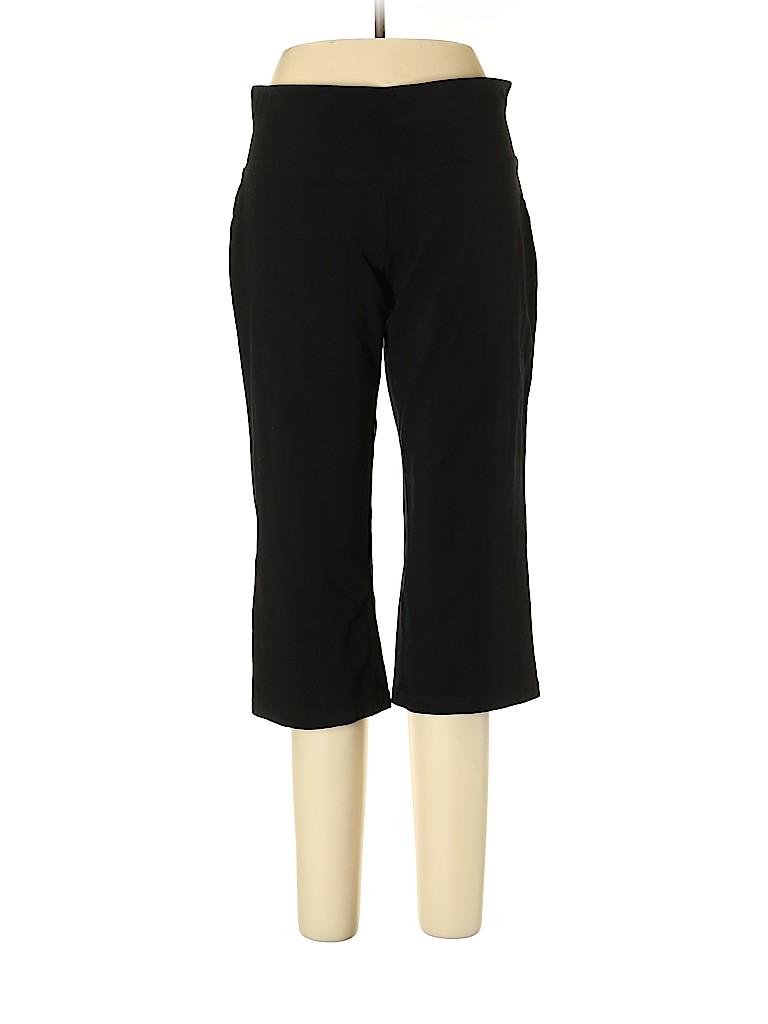Livi Active Women Active Pants Size 14/16