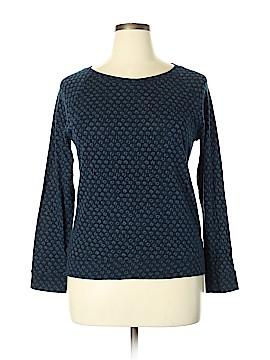 Ann Taylor LOFT Sweatshirt Size XL
