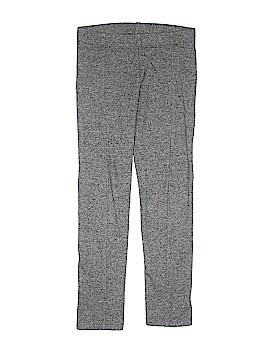 H&M Leggings Size 8 - 9Y