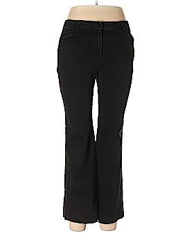 Heritage Jeans Size 14 (Petite)