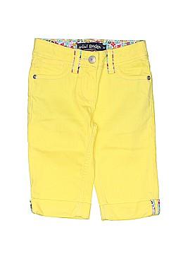 Mini Boden Jeans Size 3