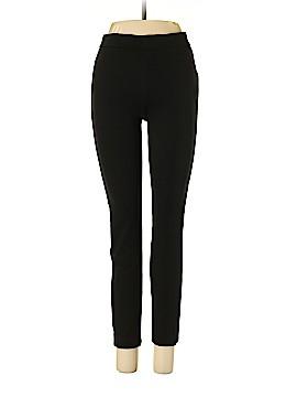 J. Crew Dress Pants Size S