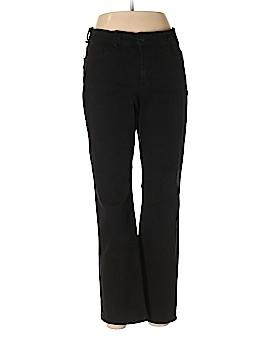 NYDJ Jeans Size 14 (Petite)