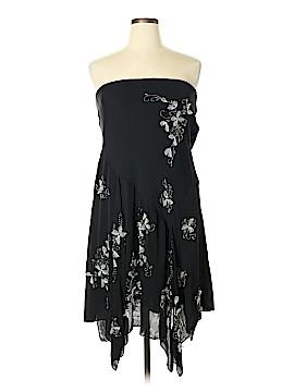 ECI Cocktail Dress Size 14