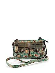 Sharif Studio Crossbody Bag