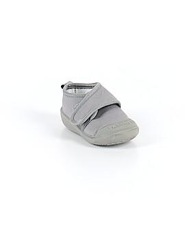 Skidders Sneakers Size 4