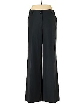 Madison Dress Pants Size 12