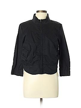 Hinge Jacket Size XL