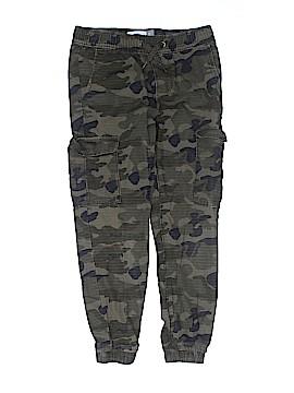 Old Navy Cargo Pants Size S (Kids)