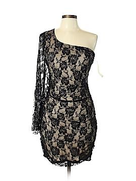 Ruby Rox Cocktail Dress Size L