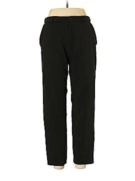Uniqlo Casual Pants Size XL