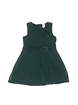 Carter's Dress Size 24 mo