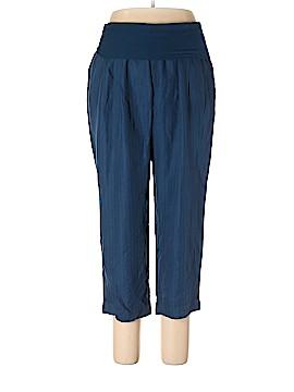 Hei Hei Casual Pants Size L