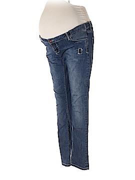 ASOS Maternity Jeans Size 10 (Maternity)