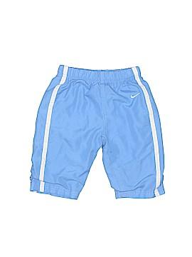 Nike Active Pants Size 0-3 mo