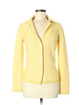 Loro Piana Cashmere Cardigan Size 42 (IT)
