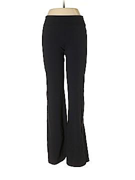 Athleta Yoga Pants Size S