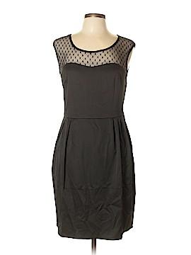 Allegra K Cocktail Dress Size L