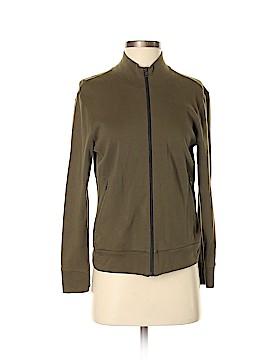 Talbots Jacket Size S (Petite)