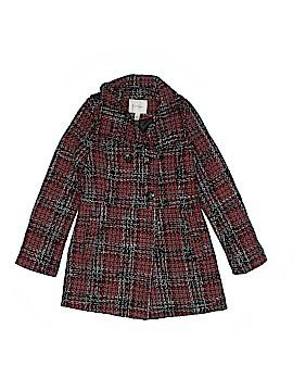 Jessica Simpson Coat Size 10