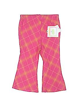 Mulberribush Casual Pants Size 12 mo