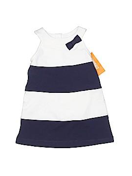 Gymboree Dress Size 2T
