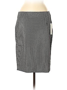 Elle Casual Skirt Size M