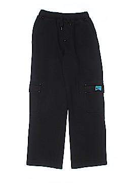 Nike Sweatpants Size 10 - 12