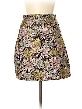 Cynthia Rowley Formal Skirt Size 10