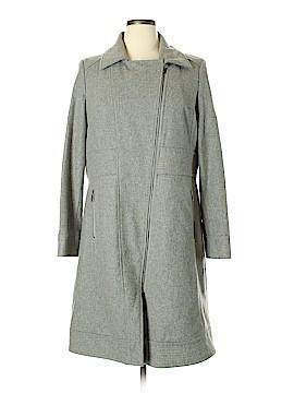 Mossimo Wool Coat Size XXL
