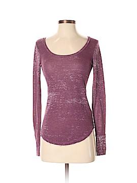 BDG Long Sleeve T-Shirt Size S (Petite)