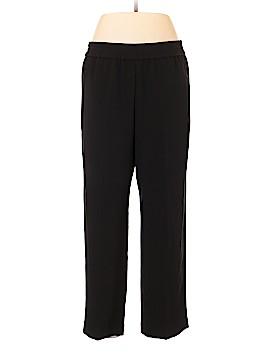 Tory Burch Dress Pants Size 10