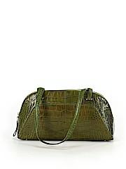 Monsac Shoulder Bag