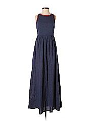 Mata Traders Casual Dress