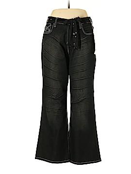 L.A. Blues Jeans Size 14 (Petite)