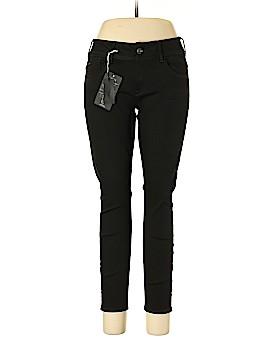 G-Star RAW Jeans 33 Waist